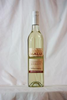 Welschriesling Auslese 0,5 l 2011